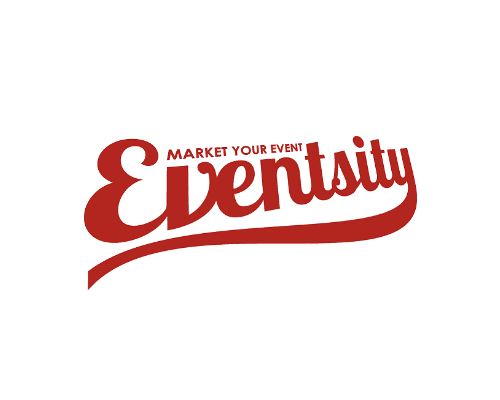 Eventsity