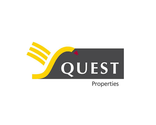 Quest Properties