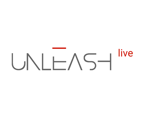 UnleashLive